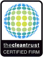 CleanTrustBadge2